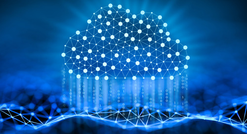 Best Practices for Hybrid Cloud Security
