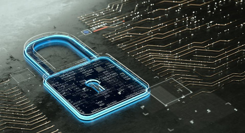 Debunking The Myth Of Security Versus Speed To Market
