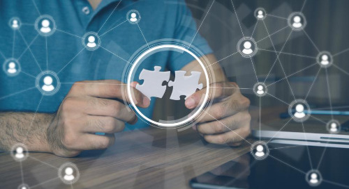 16 Essential Things To Consider When Hiring An Outsourced Tech Partner