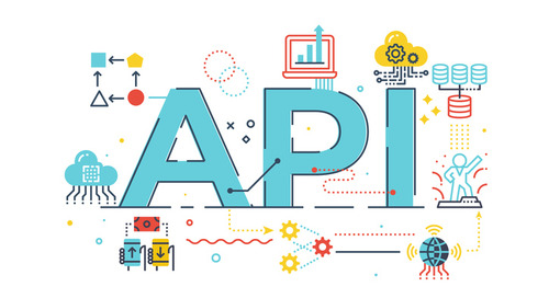 API Security Testing: Best Practices & Key Vulnerabilities