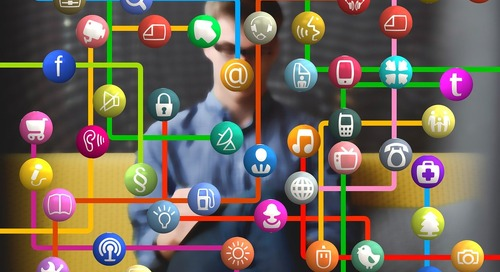 How Can You Identify Your Internet-Facing Applications?