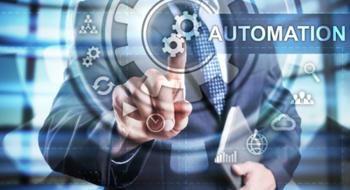 More automation is needed to speed up secure software development