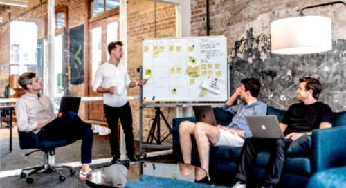 Evolving Threat Modeling to Fit DevOps