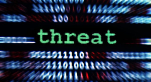 Enterprises see threat modeling as a top priority post-COVID