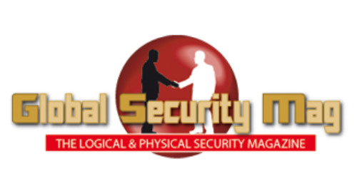 Security Compass published the results of a new report