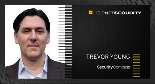Threat modeling needs a reset