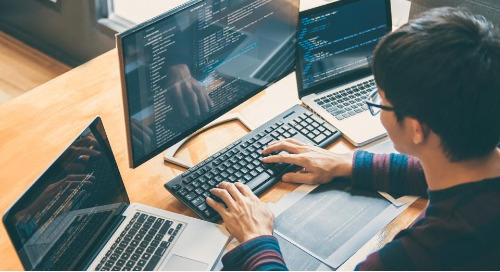 Creating A Balance Between Speed And Safety In Software Development