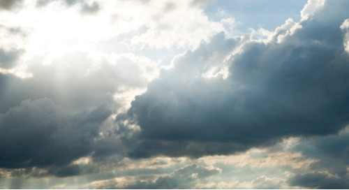 Cloud Computing Trends: The State of Cloud Adoption in 2021