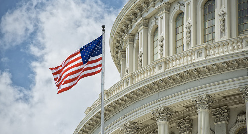 Research Study Results: US Government Agencies Face Numerous Challenges Balancing Software Security & Time to Market Demands