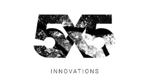 5 Innovations You Need to Know Related to Sustainability, Energy Performance & Resiliency