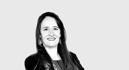 Meet Kristi Schaff