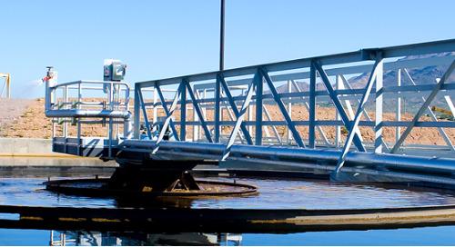 Stantec @ AZ Water Conference 2020