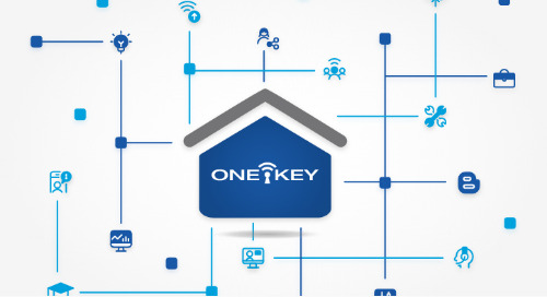 Welcome to ONE-KEY™ Resources: Your News Center for Everything Happening in the App
