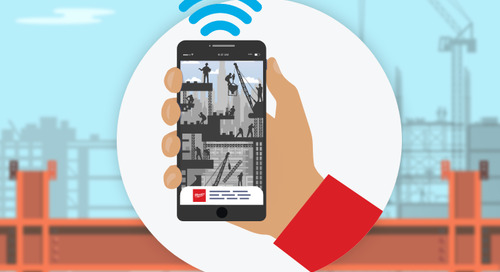 Catch Up or Cash Out: Interpreting Digitization's Impact on the Jobsite