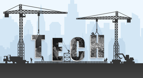 Mobilizing for the Future: Field Technology