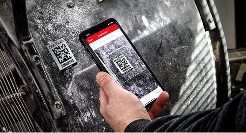 Product Spotlight: ONE-KEY™ Asset ID Tags