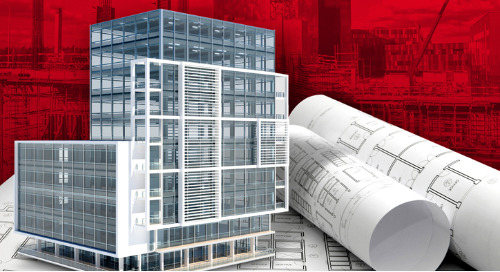 What Is BIM? Building Information Modeling Defined