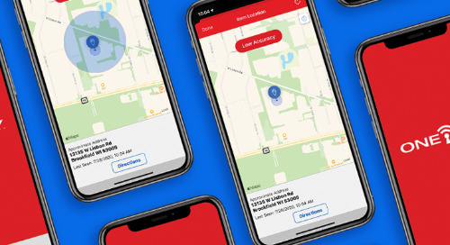 "iOS 14: What ""Precise Location"" Means for Tool Tracking and Why You Need It Toggled On"