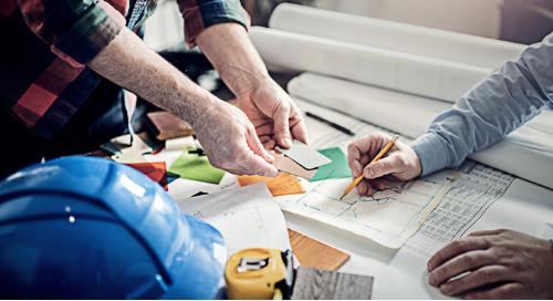 Design-Build vs Design-Bid-Build: 3 Reasons to Simplify Your Construction Process
