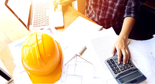 Cost Overruns in Construction: 7 Reasons Your Project is Over Budget and What to Do About Them
