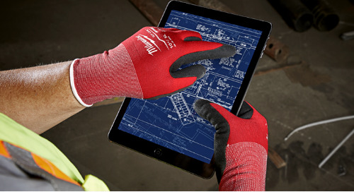 Is BIM a Game-Changer in Construction Risk Management?