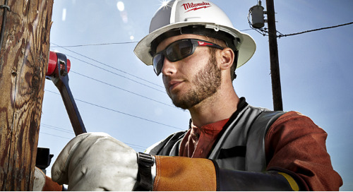 Constructive Careers: Why Young People Should Build a Future in the Construction Industry