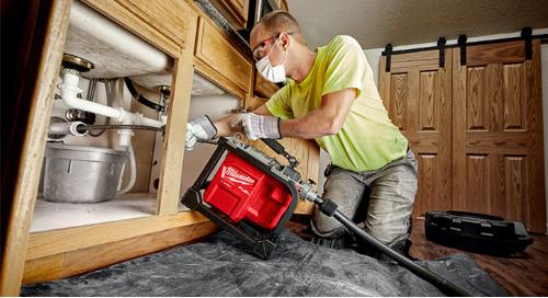 Careers in Construction: Plumbing Job Description, Outlook, Pathways
