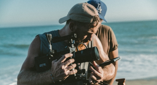 6 Documentaries Every Communications Exec Should Watch