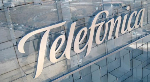 How Telefonica Builds Trust and Revenue Through Reputation