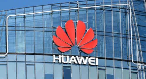 Regulatory Roadblocks Hinder Huawei's Success