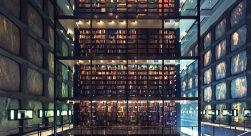 7 Must-Read Books on Corporate Reputation