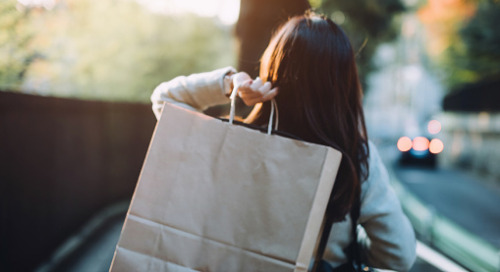 How Consumer Companies Can Win Back Reputation