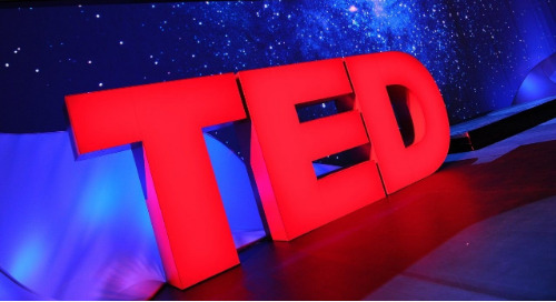 5 TED Talks Every Chief Reputation Officer Should Watch