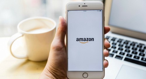 Most Reputable No More? What's at Stake for Amazon