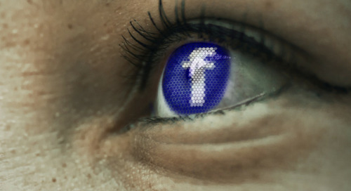 Facebook is on Trial — and the Jury is Out