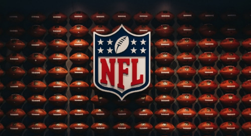 4 Branding Lessons You Can Learn from NFL Scandals