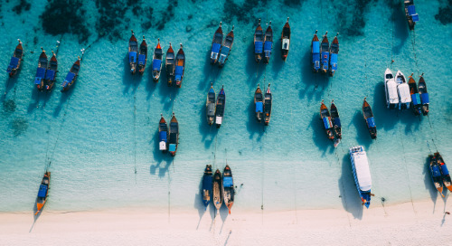 6 Lessons Communications Execs Can Learn from the Fyre Festival