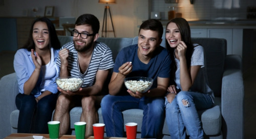 5 Must-Watch Movies for CMOs