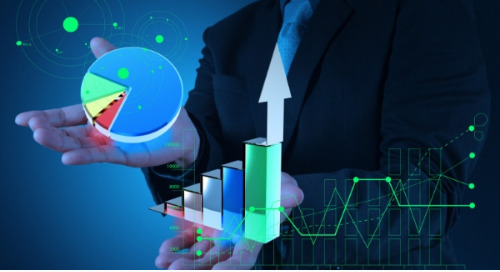 Performance: Key Metrics & Systems