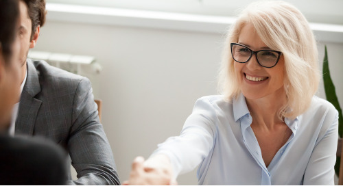 6 Ways To Win At Talent Acquisition in 2019