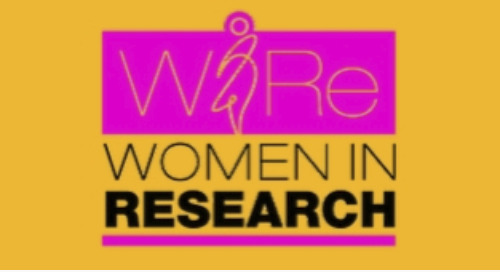 Ri Sponsors WIRe Event on New Directions in Market Research
