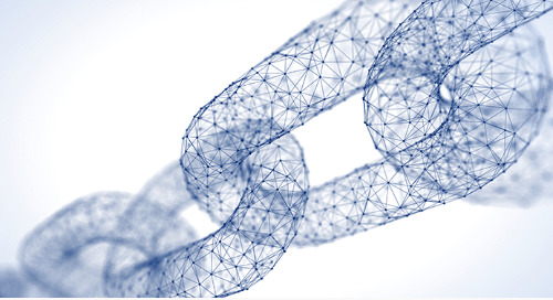 Legal Departments, Blockchain Is Coming to a Contract Near You