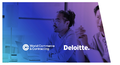 Contracting as a Global Team Sport: Making the Business Case Across an Enterprise