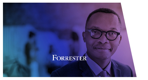 First Look at Exclusive CLM Study by Forrester Research