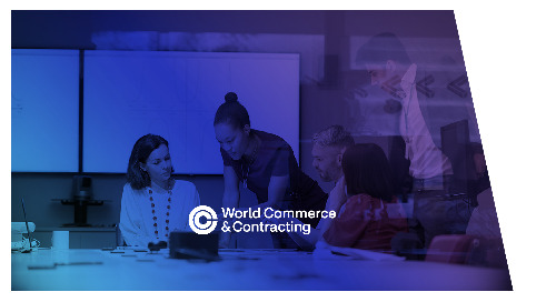 Optimizing Contract Terms with the Insights from the 2020 Most Negotiated Terms Report : APAC