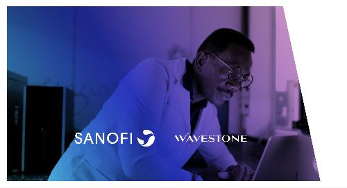 Digitalisation de la gestion des contrats, les facteurs clés de succès de Sanofi