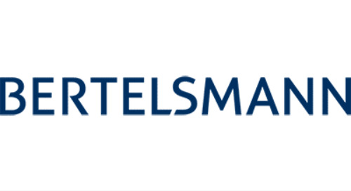 Bertelsmann Deploys Icertis for Future-Proof Contract Intelligence Solution