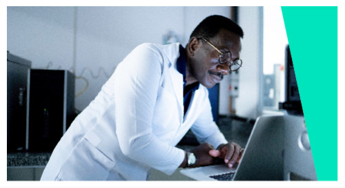 Contract Intelligence for the Pharmaceutical Industry