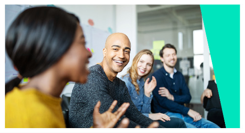 5 Ways to Increase Supplier Diversity