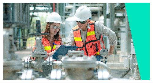 eBook: The Definitive Guide to Contract Intelligence for Manufacturing